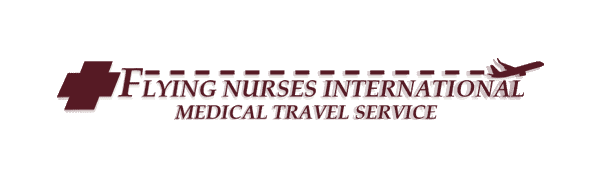 Flying Nurses International, LLC